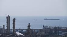 Exclusive: China shifts to Iranian tankers to keep oil flowing amid U.S. sanctions - sources