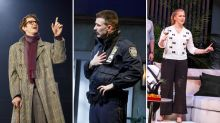 8 Biggest Tony Nominations Snubs and Surprises