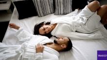 Sexo anal femenino: ¿cómo se debe disfrutar?