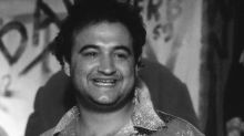 John Belushi Allegedly Asked 'Hollywood Medium' to Apologize for How He Died
