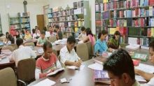 NABARD releases call letter for Assistant Manager main exam, check at nabard.org