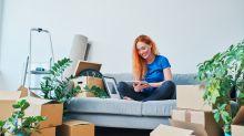Comment meubler et décorer son appartement étudiant à petit prix ?