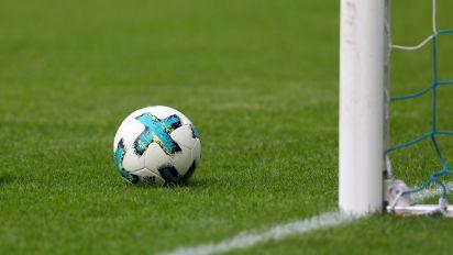 Ref strike brings Uruguayan Primera Division to a halt