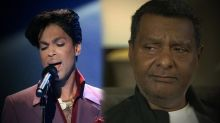 Prince's Half-Brother Alfred Jackson Shares Childhood Memories, Grief: 'He Was Everything in the World to Me'