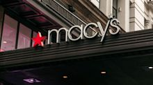 Macy's Stock Is Rallying, and Director Paul Varga Bought Up Shares