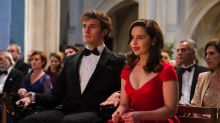Review:'Me Before You' is not a traditional love story