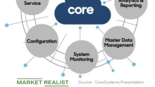 Why SAP Acquired Coresystems