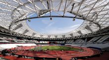 Britain might not have two Diamond League meetings next year – Joanna Coates