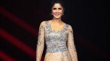 QuickE: Katrina's 'Thugs of Hindostan' Look; 'Manmarziyaan' Row