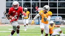 How Southeastern Louisiana outlasted Nicholls 52-45 for the River Bell Classic trophy
