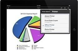 Ecamm releases Printopia Pro for corporate users