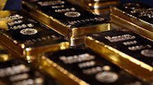 Gold could soar to record high in next 2 years: Citi