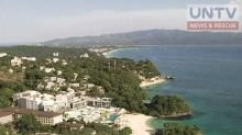 Palace set to release EO for Boracay land reform program – DAR