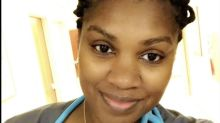 ICU nurse with lupus is battling a need for own medicine and protective equipment amid coronavirus crisis