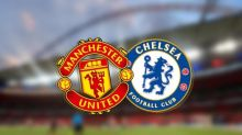 Man United vs Chelsea, FA Cup semi-final preview: Prediction, kick-off time, TV, live stream, h2h, team news, odds