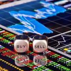 S&P 500; US Indexes Fundamental Daily Forecast – Investors Liquidate Shares on Uncertainly Over China Tariffs