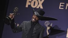 'Pose' star Billy Porter in talks to play the Fairy Godmother in new 'Cinderella'