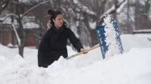 Winter weather: Who's in charge of plowing your street?