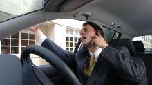 【好自為知】撞車最怕係乜?已經唔係罰錢扣分咁簡單……