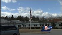 Mass. court to hear Pledge of Allegiance challenge
