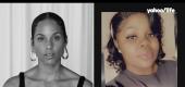 Alicia Keys, Breonna Taylor. (Yahoo Entertainment)