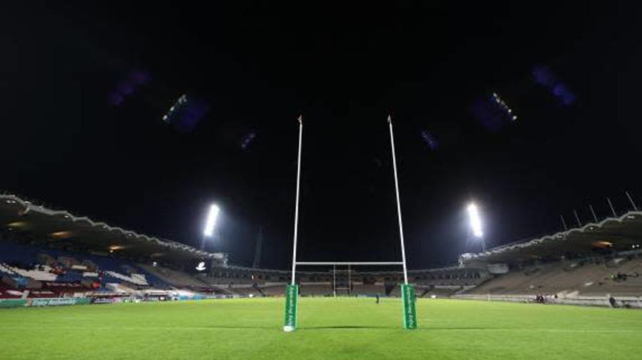 Rugby - Premiership - Darren Childs quitte la direction de la Premiership Rugby