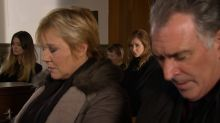 Emmerdale Spoiler: Emma's funeral gets underway following the shock confession from her killer