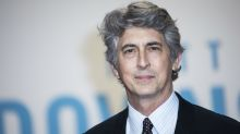 'Sideways' director Alexander Payne's new Netflix movie axed just days before shoot