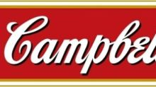 Campbell Soup Company to Report First-Quarter Fiscal 2021 Results on Dec. 9, 2020