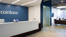 Coinbase Quietly Opened Its OTC Crypto Trading Desk This Month