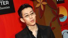 Jay Park, Zico e Choi Siwon participam de festivais online