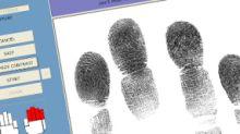 Canada enhances public safety with Gemalto fingerprint identification solution