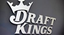 DraftKings issuing more stock after strong public debut