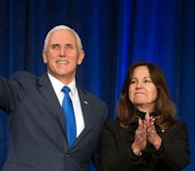 Christian Schools Like Karen Pence's Are The Real Threat To Academic Freedom