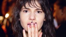 Rebecca Minkoff and Essie Team Up For Killer Nails