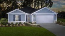 KB Home Brings Google® Partnership to North Florida