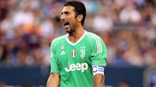 Juventus face Cagliari on opening weekend of new Serie A season