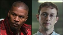 Netflix casts Jamie Foxx, Joseph Gordon-Levitt for superhero movie