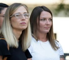 Two alleged victims of Jeffrey Epstein call on judge not to grant bail