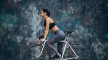 Fitness alternatives for those who hate going to the gym