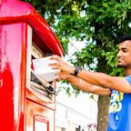 Royal Mail fined £1.5 million by Ofcom for failing to deliver first class post on time