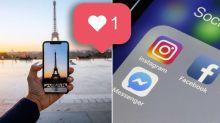 Heute kommt eine drastische Änderung bei Instagram