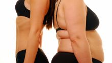 Obese or Not? It's Time to Rethink BMI, Researchers Argue