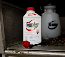 $11 Billion Gets Bayer the Roundup Closure It Can
