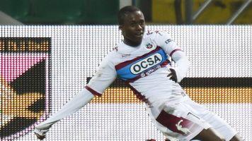 Calciomercato Genoa, Kouamé è ufficialmente rossoblu