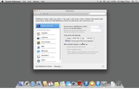 Review: 90 OS X Mavericks and Legacy Tips, Tricks & Secrets