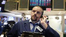 Wall Street abre con sólidas ganancias