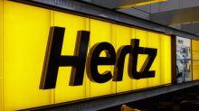 Hertz Global Gains From Solid Fleet Management, Debts High
