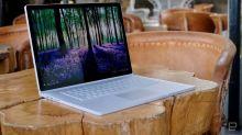 微軟為 15 吋 Surface Book 2 增加一款賣 US$1,999 的低規型號