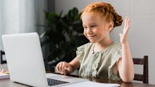 Playdate virtual: tips para que sea exitosa